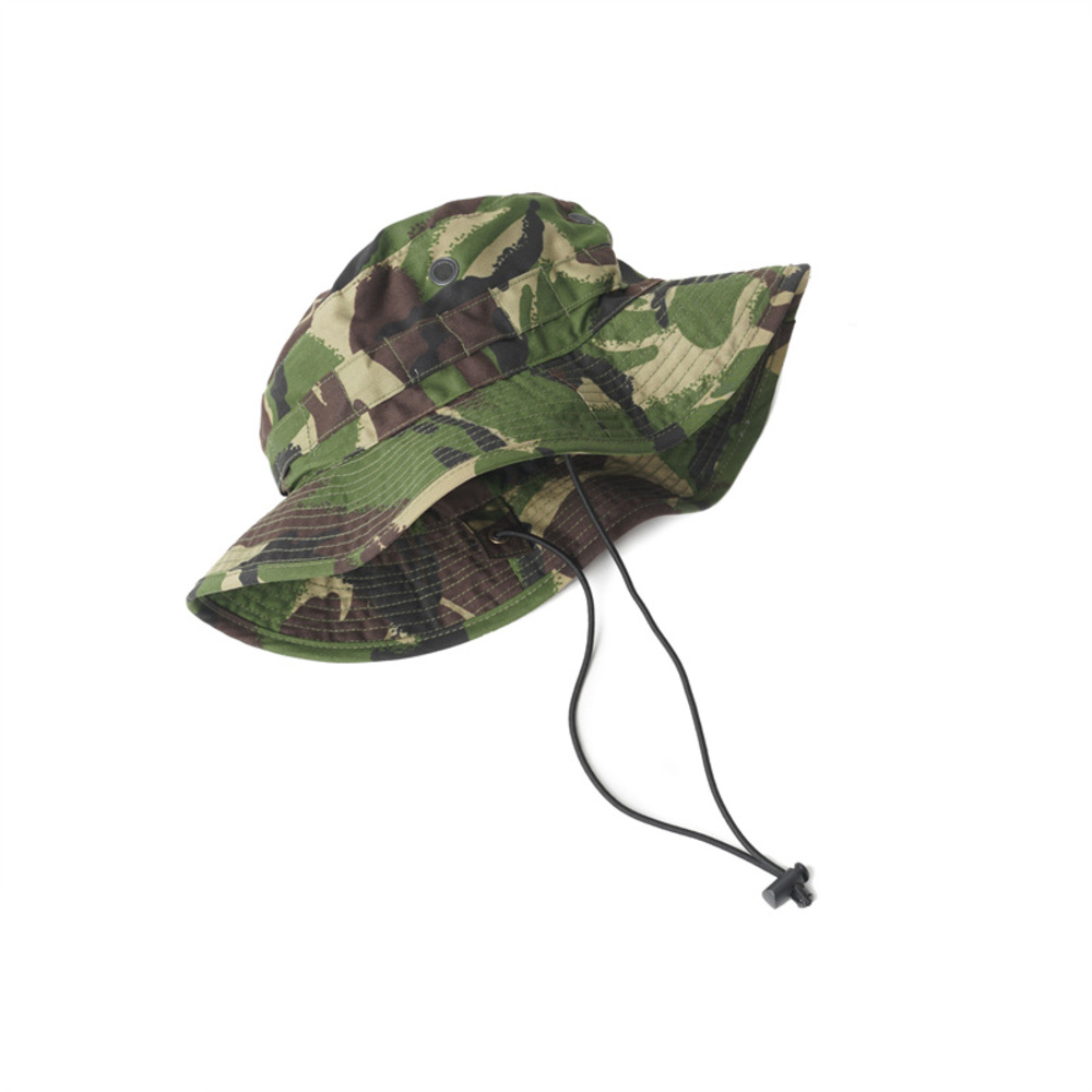 England Jungle Hat 'DPM'