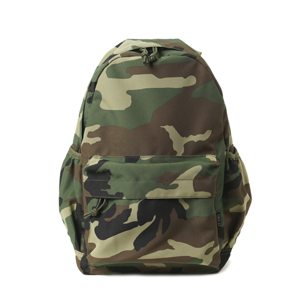 GB0153 Backpack 'Wood Land'
