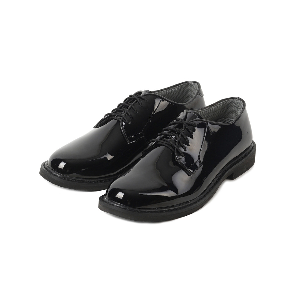US Type ARMY Officer Shoes