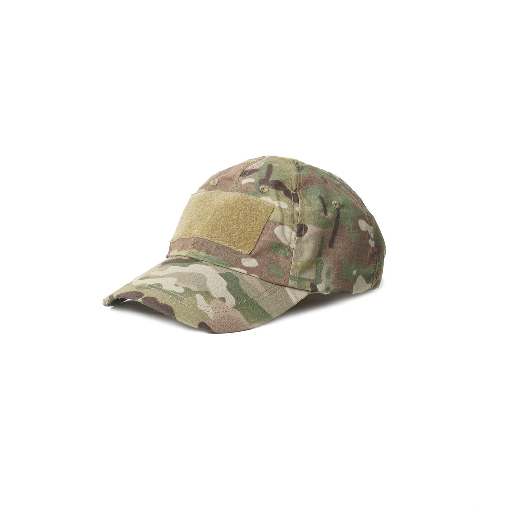 Tactical Cap 'Multi'