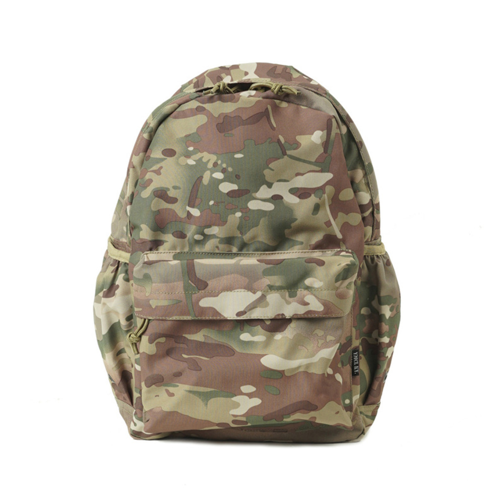 GB0153 Backpack 'Multi'