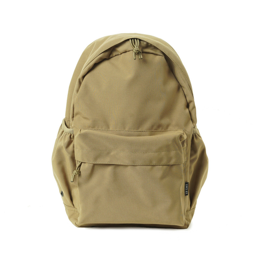 GB0153 Backpack 'Coyote'
