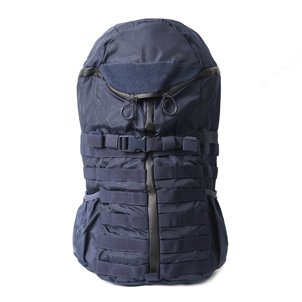 GB0278 Backpack 'Navy'