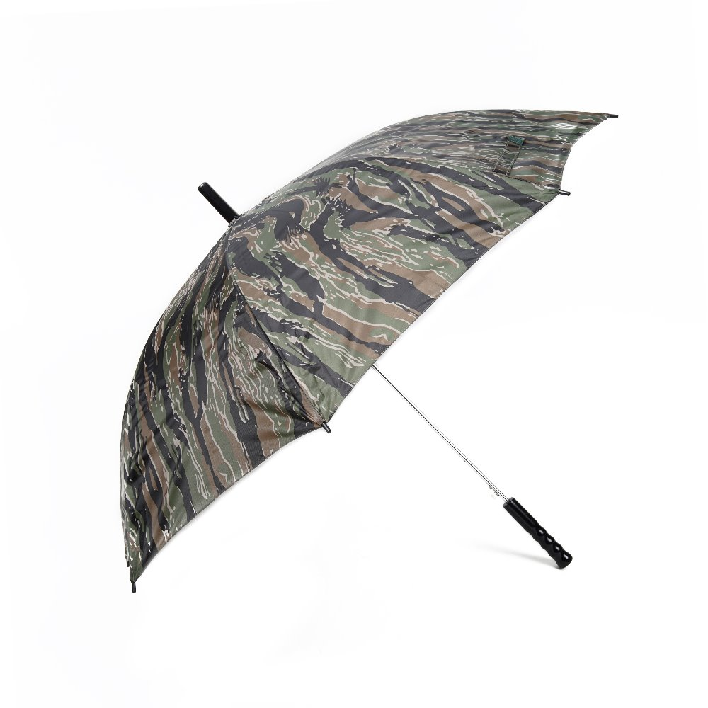 Camouflage Umbrella 'Tiger'