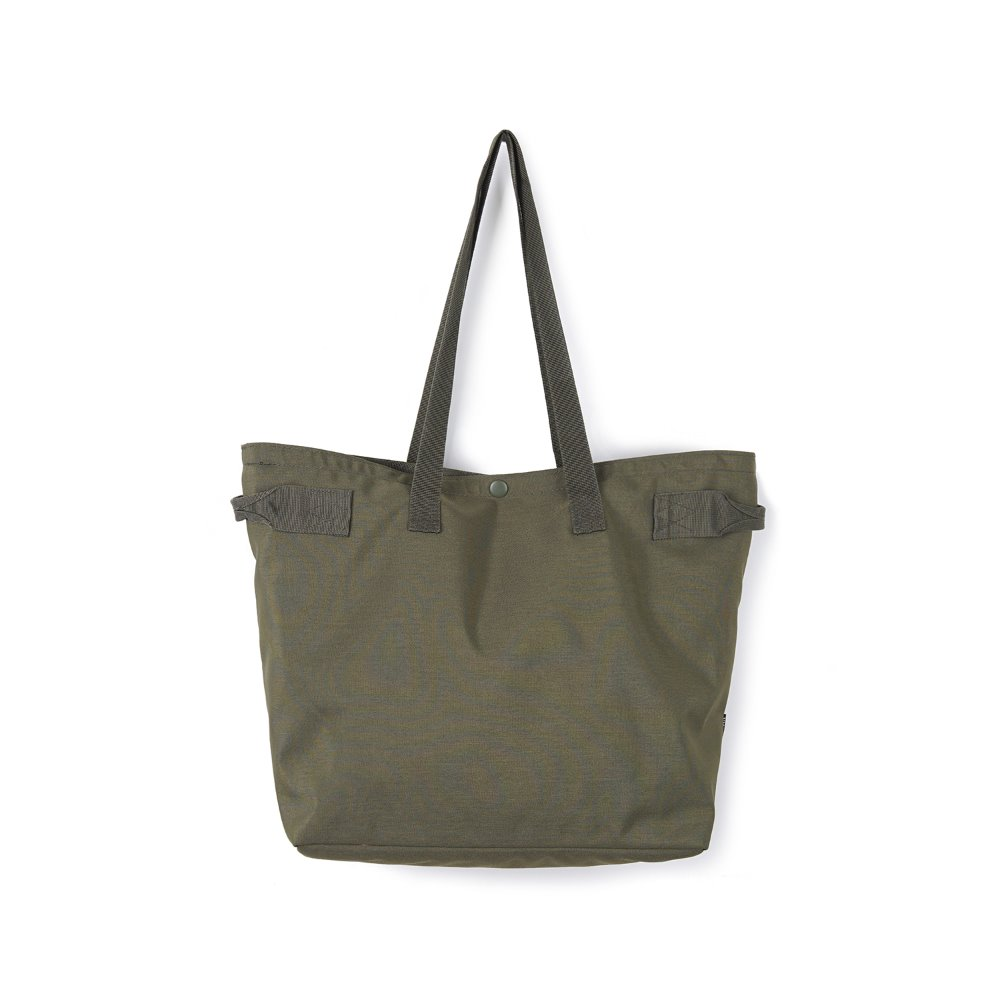 GB0636 Tote Bag 'Olive'